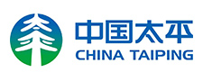 中国太平logo