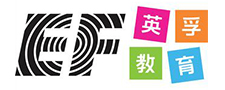 英孚英语logo