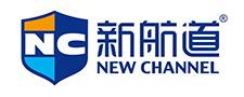 新航道logo