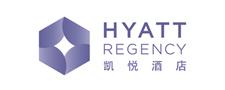 凯越酒店logo