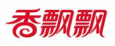 香飘飘logo