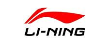 李宁logo