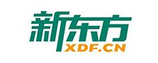 新东方logo