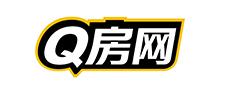 Q房网logo