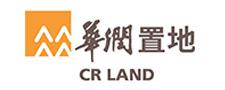 华润logo