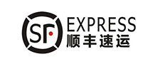 顺丰logo